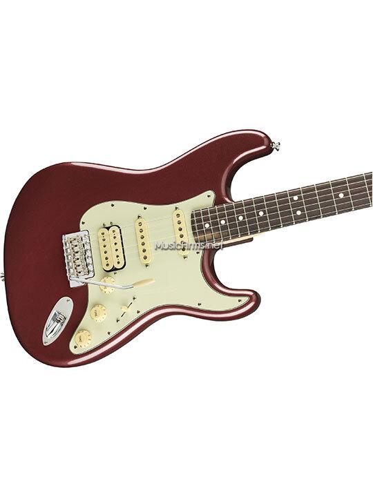 Fender American Performer Stratocaster HSSตัวเลด ขายราคาพิเศษ