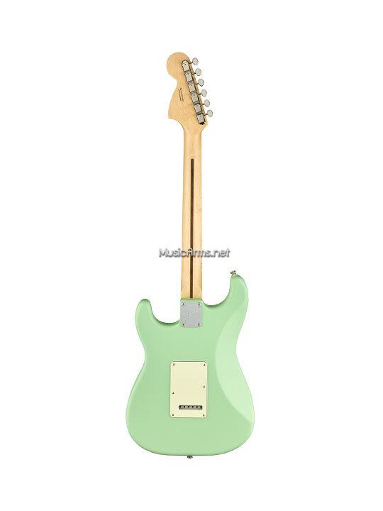 Fender American Performer Stratocaster HSSหลังกลีน ขายราคาพิเศษ