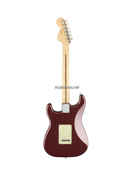 Fender American Performer Stratocaster HSSหลังเลด ขายราคาพิเศษ