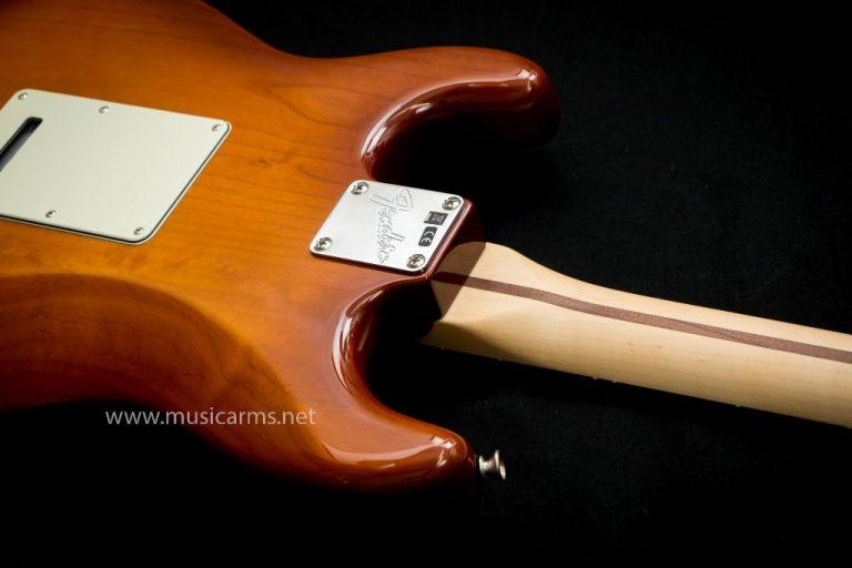 Fender American Performer Stratocaster neck ขายราคาพิเศษ