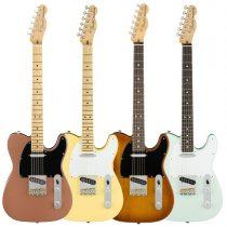Fender American Performer Telecaster ALL