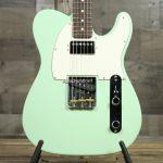 Fender American Performer Telecaster Hum ตัวเขียว ขายราคาพิเศษ