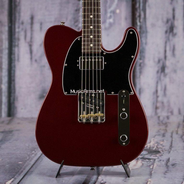 Fender American Performer Telecaster Hum ตัวเดง ขายราคาพิเศษ