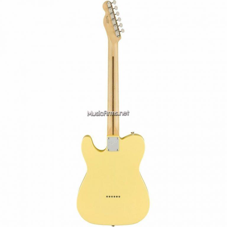 Fender American Performer Telecaster Hum หลังขาว ขายราคาพิเศษ