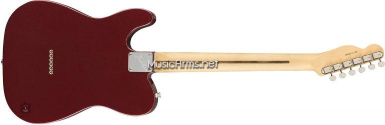 Fender American Performer Telecaster Hum หลังแดง ขายราคาพิเศษ