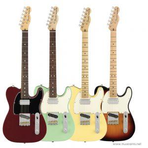 Fender-American-Performer-Telecaster-Hum-4