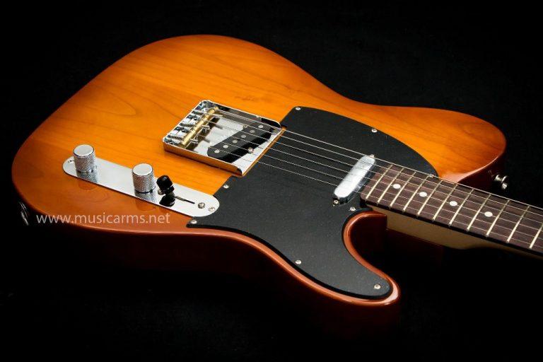 Fender American Performer Telecaster body ขายราคาพิเศษ