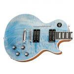 Gibson Les Paul Signature Player Plus 2018 body ขายราคาพิเศษ