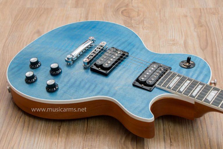 Gibson Les Paul Signature Player Plus body ขายราคาพิเศษ