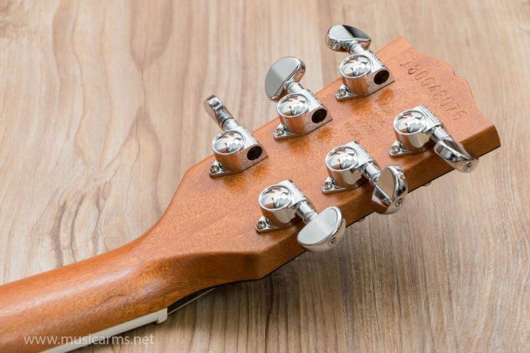 Gibson Les Paul Signature Player Plus tuner ขายราคาพิเศษ