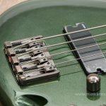 Ibanez SR300 Electric Bass ขายราคาพิเศษ