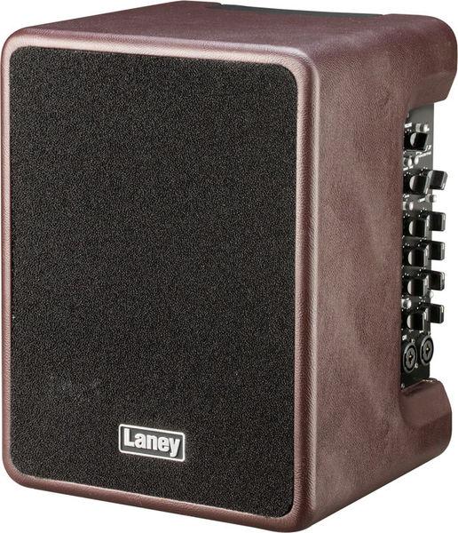 แอมป์โปร่ง Laney A-Fresco 2 ขายราคาพิเศษ