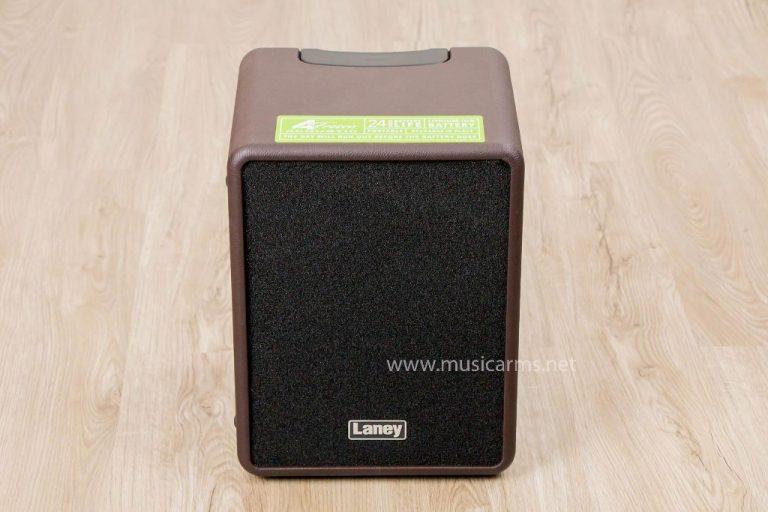 Laney Acoustic A-Fresco 2 แอมป์ ขายราคาพิเศษ
