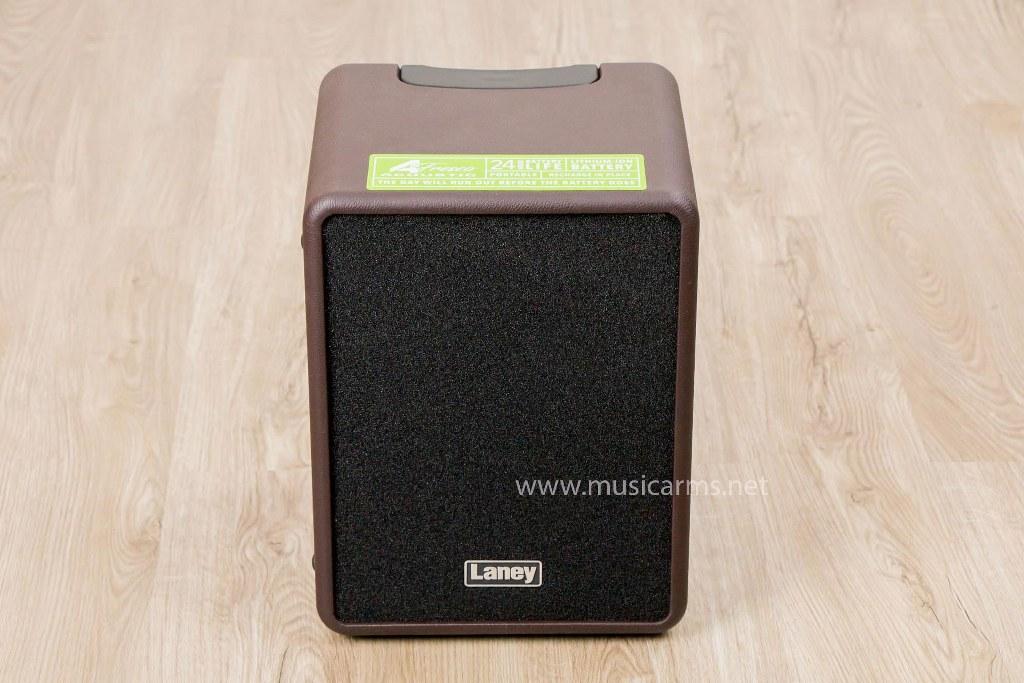 Laney Acoustic A-Fresco 2 แอมป์