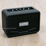 Laney Mini STB Iron ขายราคาพิเศษ