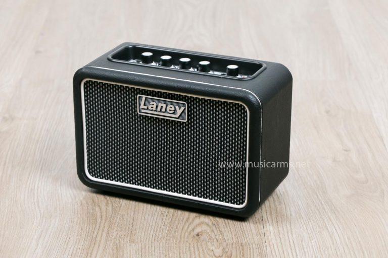 Laney Mini STB Super G ขายราคาพิเศษ