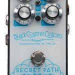 เอฟเฟค Laney Secret Path Reverb ขายราคาพิเศษ