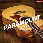 Paramount GS-Mini3
