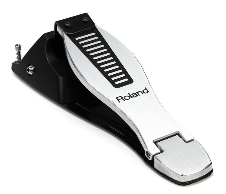 ไฮแฮทกลองไฟฟ้า ROLAND FD-8 ขายราคาพิเศษ