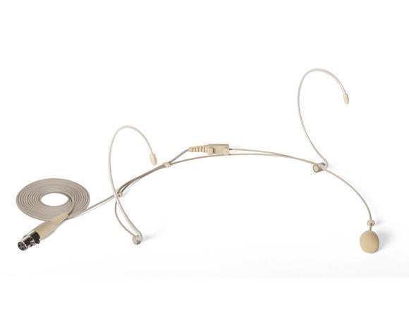 Samson XPD2 headset ขายราคาพิเศษ