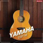 Yamaha CSF1M