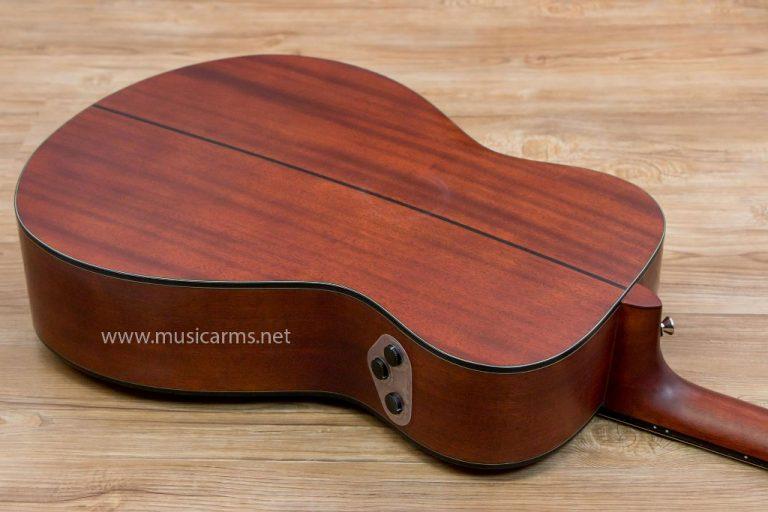 Yamaha FSX 5 guitar ขายราคาพิเศษ