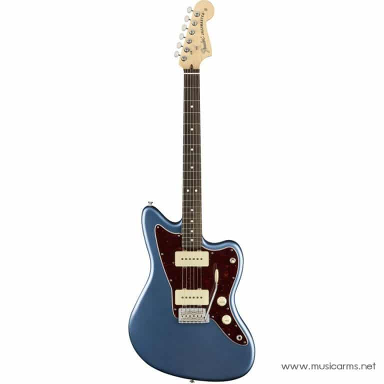 face cover Fender American Performer Jazzmaster RW ขายราคาพิเศษ