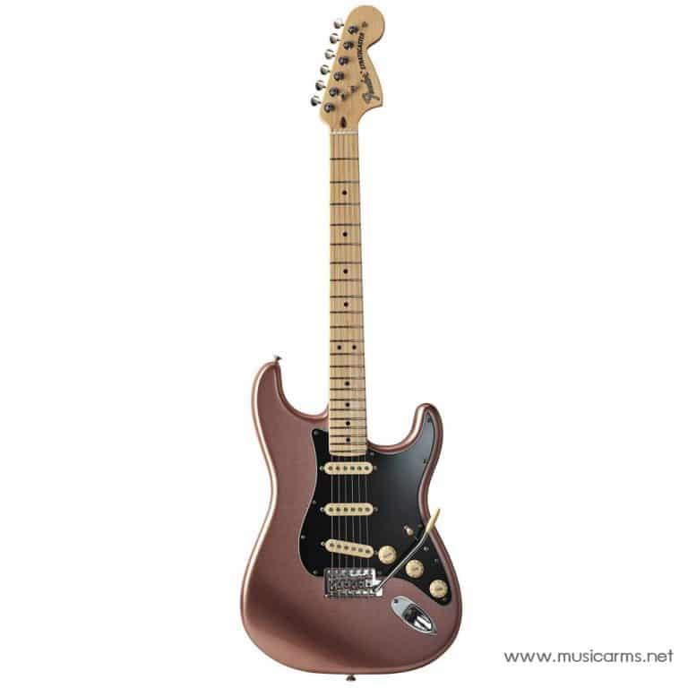 face cover Fender American Performer Stratocaster ขายราคาพิเศษ