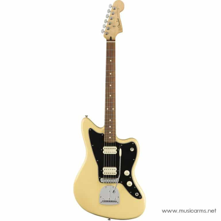 face cover Fender Player Jazzmaster PFface cover Fender Player Jazzmaster PF ขายราคาพิเศษ
