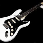Fender American Performer Stratocaster ขายราคาพิเศษ