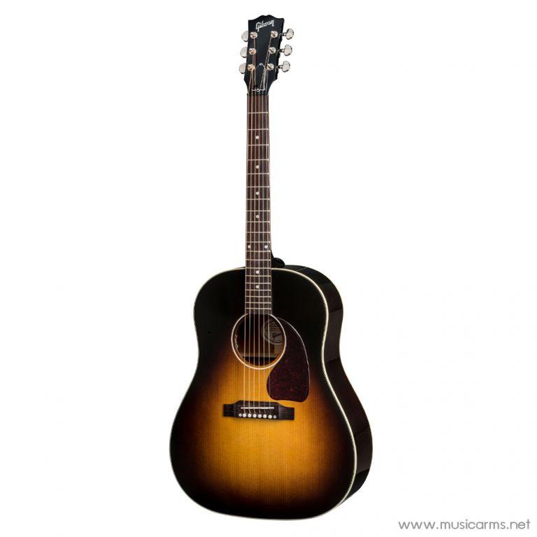 Gibson J 45 Standard ขายราคาพิเศษ