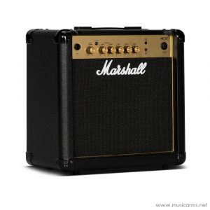 Face cover Marshall-MG15G