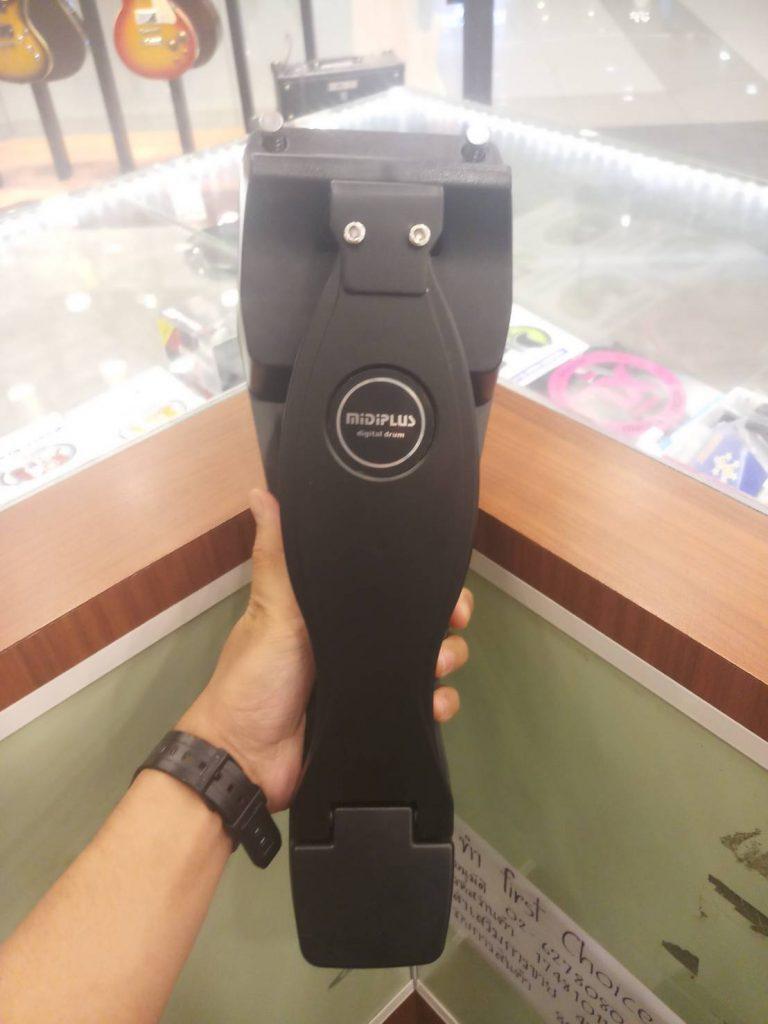 Hi-Hat Control สำหรับ Alesis Sample Pad Pro ขายราคาพิเศษ