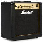 Marshall MG15 Guitar Amp ขายราคาพิเศษ