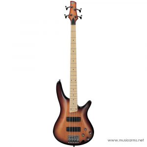 face cover Ibanez SR370