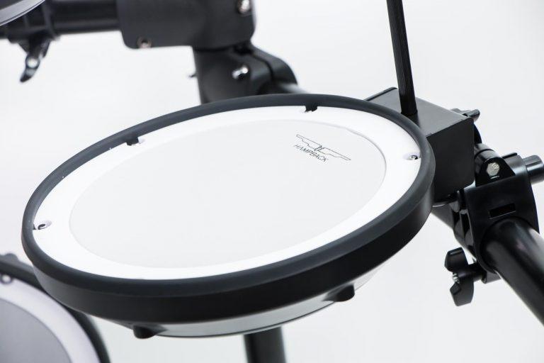 Electric drum Hampback MK5 L ขายราคาพิเศษ