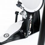 Hampback MK5 L กลอง ขายราคาพิเศษ