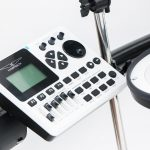 Hampback MK5 L Electric Drum ขายราคาพิเศษ