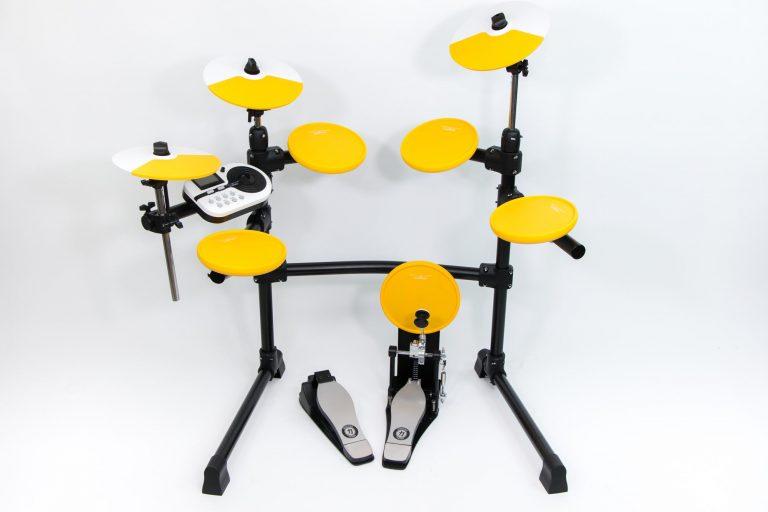 Hampback TD-PKS Yellow ขายราคาพิเศษ