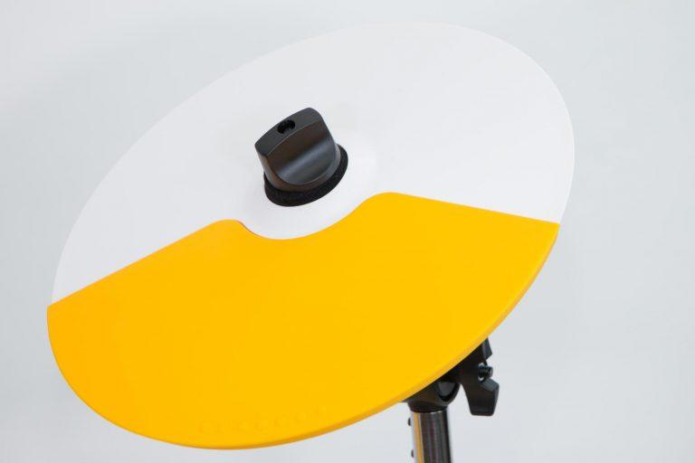 Hampback TDPKS Yellow กลอง ขายราคาพิเศษ