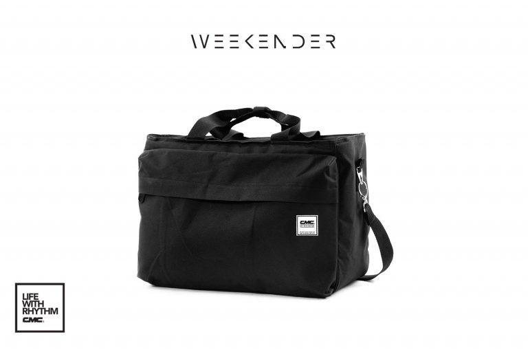กระเป๋ากระเดื่อง CMC PEDBAG01 ขายราคาพิเศษ