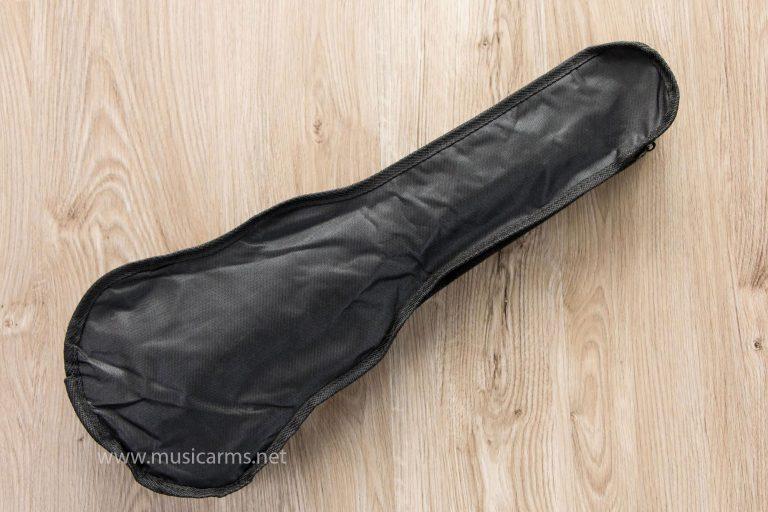 กระเป๋าอูคูเลเล่ 21 นิ้ว Ukulele Bag ขายราคาพิเศษ