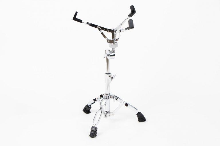 ขาตั้งสแนร์ Gusta Standard S-2D ขายราคาพิเศษ