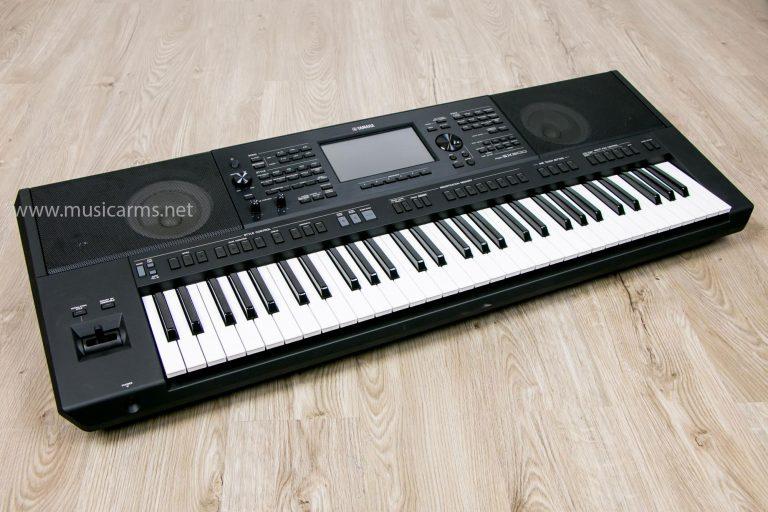 คีย์บอร์ด YAMAHA PSR-SX900 ขายราคาพิเศษ