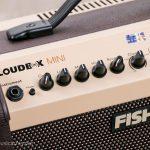 สวิทช์ Fishman Loudbox Mini Bluetooth ขายราคาพิเศษ