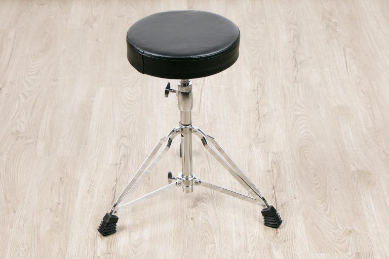 เก้าอี้กลอง Gusta T-1B ขายราคาพิเศษ