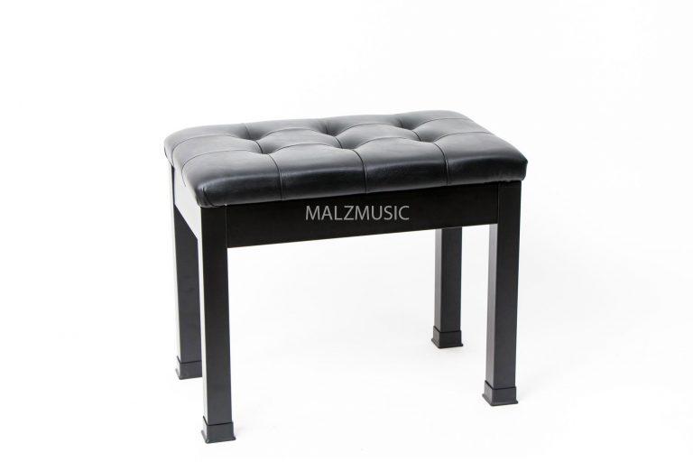 เก้าอี้เปียโน มีที่เก็บของ DSB-071 ขายราคาพิเศษ