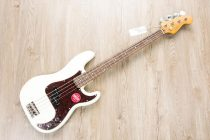 Squier Classic Vibe Precision Bass 60s