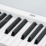 เปียโนไฟฟ้า KORG B2 ขายราคาพิเศษ