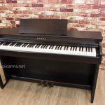 เปียโนไฟฟ้า Kawai-CN 29 ขายราคาพิเศษ
